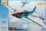 "Bsmart Zvezda Yak-3 ""Light Bundle"""