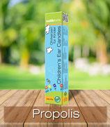Kinderohrkerzen 2er Packung, Propolis
