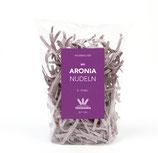 Bio Aronianudeln 200 g