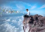 Studie 2016: Arbeitsplatz der Zukunft - Workplace, Mobility und UCC in der Schweiz