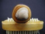 """Magnethalter """"Servus"""" - L ca. 80mm, D ca. 30mm"""