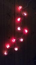 Lichterkette Oriol