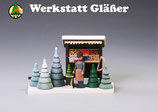 Christbaumstand    65/19