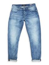 Blue de genes VinciN1 Jeans