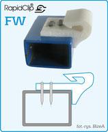 Rapid Clip FW 8