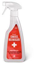 Renuwell Swiss-Reiniger® 500 ml