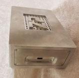 10 Channel Instrument - Ana Pot 4X - EIS