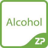 Alcohol Sensor - ZPS AlC-000-00074