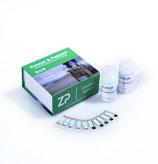 Glucose Sensor Test Kit