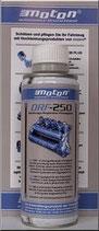 1 x DRF-250 Dichtungs-Reparatur-Flüssigkeit