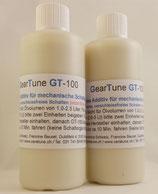 2 x GearTune GT-100