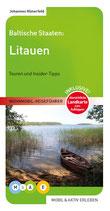Baltische Staaten - Litauen