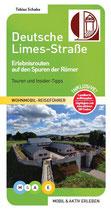 Deutsche Limes-Straße - Erlebnisrouten auf den Spuren der Römer