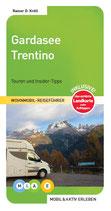 Gardasee und Trentino MÄNGELEXEMPLAR
