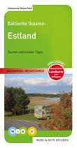 Baltische Staaten - Estland - Auflage 1