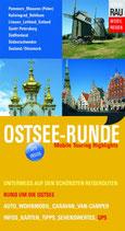 Reiseführer Ostsee-Runde