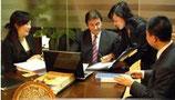全套移民服务+就业创业指导