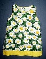Next Sommerkleid Gr. 74
