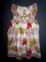 Next Sommerkleid Gr. 86