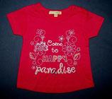 Baby Wear Shirt Gr. 68