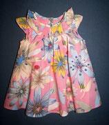 Next Sommerkleid Gr. 62-68