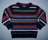 Next Strickpullover Gr. 86