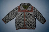 George Steppjacke Gr. 86