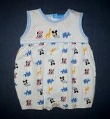 Disney Baby Sommerstrampler Gr. 68