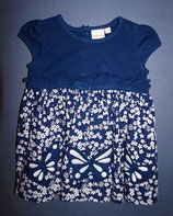 Bluezoo Kleid Gr. 56-62