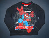 Marvel Spiderman LA Shirt