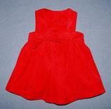 Debenhams Kleid Gr. 56-62
