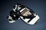 Flip Flop/Sandale Gr. 21-22