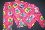 The Wiggles Pyjama Gr. 80-86 NEU!