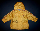 Mothercare Windjacke Gr. 86