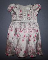 Early Days Kleid mit Unterrock Gr. 74