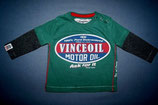 Vingino LA Shirt Gr. 62