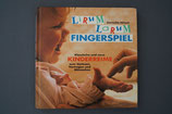 Lirum Larum Fingerspiel