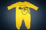 George Pyjama/Strampler Gr. 68