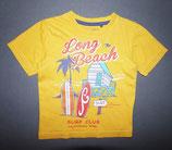 TU Shirt Gr. 80-86
