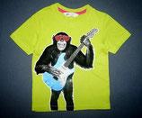 H&M Shirt Gr. 86-92