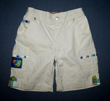 Fisher Price Shorthose Gr. 86-92
