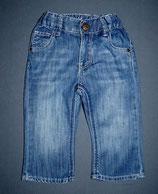 H&M Jeanshose Gr. 80