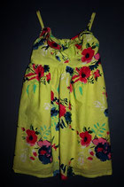 Early Days Sommerkleid Gr. 86