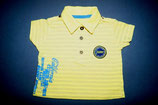 Early Days Shirt Gr. 56-62