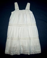 Baby Gap Sommerkleid Gr. 86-92