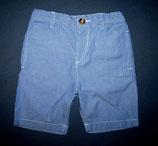 H&M Shorthose Gr. 92