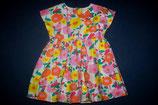 Baby Boden (Mini Boden) Sommerkleid Gr. 74-80