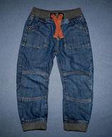 Matalan Jeanshose Gr. 92-98