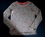 Next Pyjama Oberteil Gr. 152