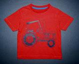 TU Shirt Gr. 74-80